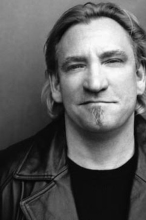 Joe_walsh_main